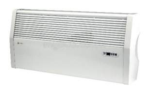 Myson Fan Convectors -  New Myson Lo-line Rc 6-4 Fan Convector