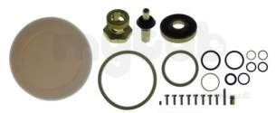 Mira Commercial and Domestic Spares -  Mira Meynell Sm1 Spsk0020j Seal Kit