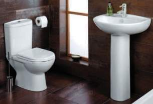 Roper Rhodes Toilet Seats -  Roper Rhodes Micra Soft Close Thermoset Seat