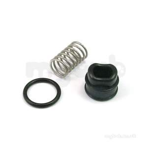 Mira Commercial and Domestic Spares -  Mira 209.46 Flow Control Seal Pack