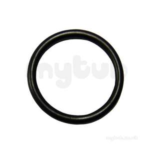 Mira Commercial and Domestic Spares -  Mira 630.41 O Seal Mira88 1.630.41.3.0