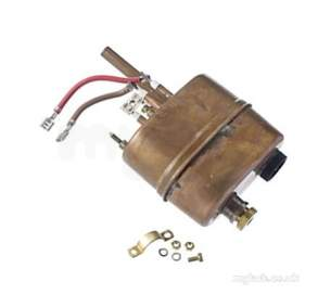 Mira Commercial and Domestic Spares -  Mira 431.94 Heater Tank Assembly
