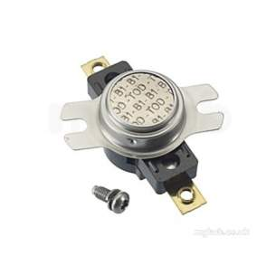 Mira Commercial and Domestic Spares -  Mira 416.41 Terminal Switch 1.416.41.4.0