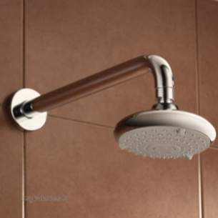 Ideal Standard Showers -  Ideal Standard Moonshadow L7108 F/ohd Strt Lp And Hp 3f Cp