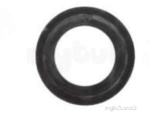 Miscellaneous Cistern Accessories -  Masefield Epson Bfvsrseal Na Optima Siamp Outlet Valve Seal