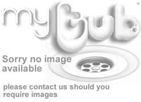 Clyde Combustion Boiler Spares -  Clyde G07205 High Limit Stat