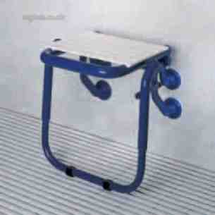 Neaco Shower Trays -  Neaco Optional Legs For Df5805 Df9903/37