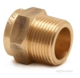 Yorkshire Ghd General High Duty Fittings -  3ghd 54x2 Degreased And Wrapped 56111dw