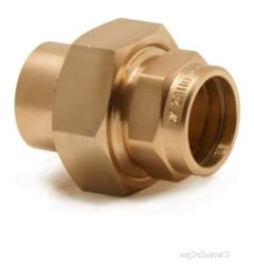 Yorkshire Ghd General High Duty Fittings -  11ghd 28 Degreased And Wrapped 56255dw
