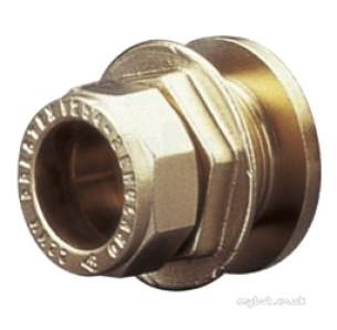 Prestex Compression Fittings -  Prestex Dr35 Tank Connector 28 767009