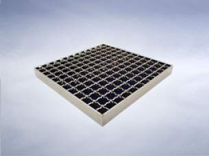 Wade Above Ground Drainage -  Wade/q4232 A/slip 23mesh 192sq 30/2
