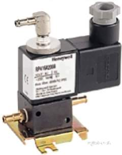 Honeywell Control Systems -  Honeywell Rp416a2008 Relay Electric-pneumatic