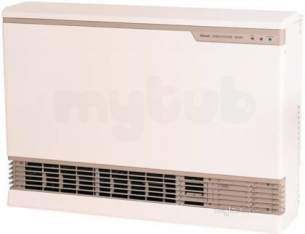 Rinnai Range Of Gas Wall and Water Heaters -  Rinnai Rhfe 1004t Grill Guard Fot-101