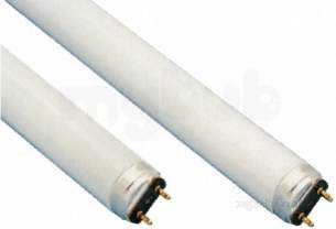 Rs Components -  Rs 494-6691 Tube
