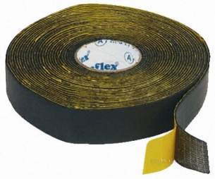 Rs Components -  Rs Isoline Tape 15mtr Roll 360-3731