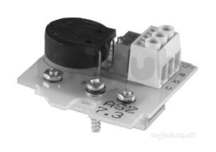 Landis and Staefa Hvac -  Siemens Asz 7 3 1000 Ohm Potentiometer