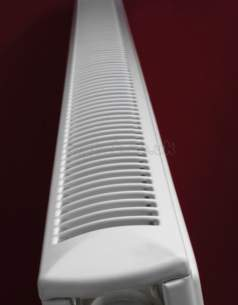 Stelrad Softline Radiator -  Stelrad Softline 450mm X 1200mm P Plus 4320b