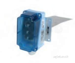Sontay Limited -  Sontay Fs-521air Low Paddle Switch