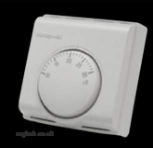 3rd Generation Nest Thermostat Wiring Diagram together with Thermostat Switches Internal moreover Wiring Harness Design further Schneider Electric Digital Thermostat additionally Thermostat Wiring Instructions. on honeywell room thermostat wiring diagram