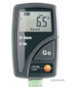 Testo Non Core Products -  Testo Interface 0554 1757