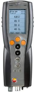 Testo Non Core Products -  Testo 0600 3692 Mini Air Probe