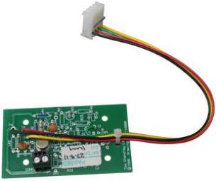 Tom Chandley Bakery Parts -  Chandley 714580 Probe Amp Board