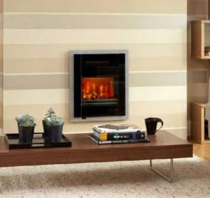 Valor Electric Fires -  Valor Dimension Innova Electric Fire