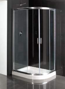 Eastbrook Showers -  Cotswold Vantage Offst Quad 1000 X 760 Sil