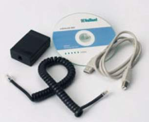 Vaillant Domestic Gas Boilers -  Vaillant Vrdialog 810/2 Diagnostic Software