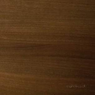 Roper Rhodes Furniture -  Sig/linx 624x340 X 19mm Worktop Walnut