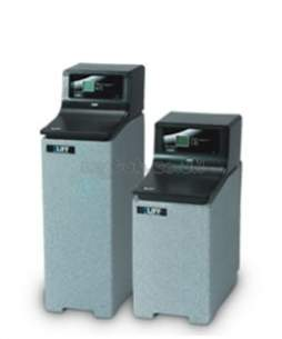 Liff Commercial -  Liff T3/3 Industrial Water Softener