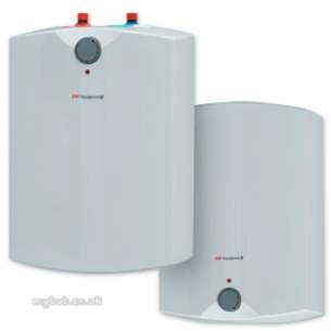 Zip Water Heaters -  Zip Aquapoint 5ltr 2.2kw Water Heater