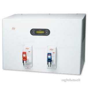 Zip Water Heaters -  Zip Duo 16.5l 3.5kw Boiler And Chiller S/s
