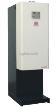 Rinnai Unvented Gas Heater Andrews Maxxflo Cwh30/100 Unvented Heater : Andrews