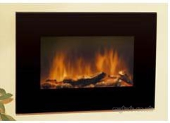 sp9 plasma style wall mounted elec fire dimplex Best Wall Hung Electric Fireplaces Wall Mount Electric Fireplace