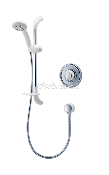 Mx Option Spritz Thermostatic Bar Mixer With Riser Rail further Triton Hp9100 Flush Riser Shower Mixer Cp Product 105987 also 3293 also 111592118572 besides Duravit Happy D 2 Wall Hung Pan. on shower valves and controls
